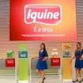 Iquine -Feira ficons